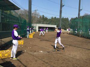 市立 川越 高校 野球 部
